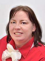 Sandra Griwatz