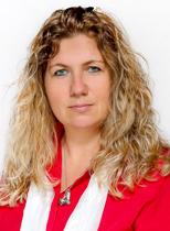 Ramona Günter