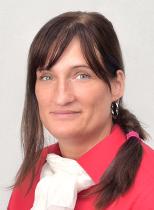Sarah  Rohrschneider