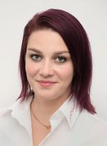 Sarah Siegert