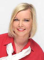 Christiane Snell