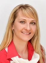 Natali Müller