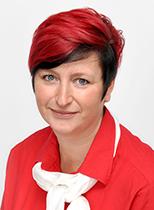 Susanne Hägele